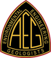 Association of Environmental & Engineering Geologists